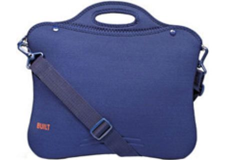 BUILT - EPW15NAV - Cases & Bags