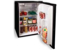 Haier - ESRN045 - Mini Refrigerators