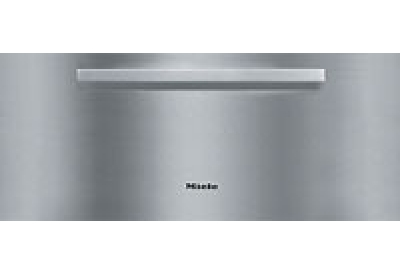 Miele - ESW4816 - Warming Drawers