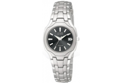 Citizen - EW1400-53H - Womens Watches