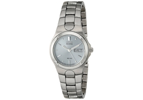 Citizen - EW3030-50A - Womens Watches