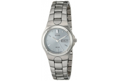 Citizen - EW3030-50A - Women's Watches