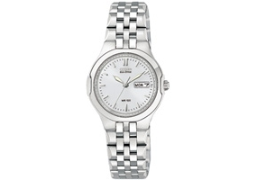 Citizen - EW3120-59A - Womens Watches