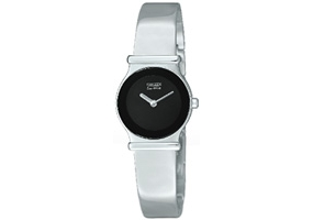 Citizen - EW9600-51E - Womens Watches