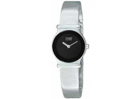 Citizen - EW9600-51E - Womens Watches