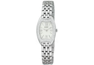 Citizen - EW9730-55A - Womens Watches