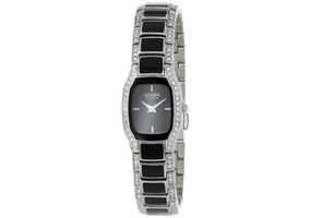 Citizen - EW9780-57E - Womens Watches