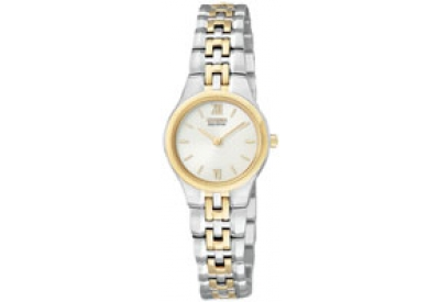 Citizen - EW9834-50A - Womens Watches