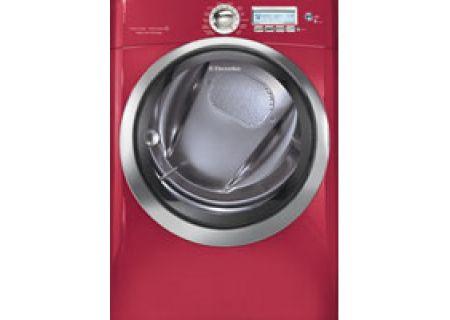 Electrolux - EWMED70JRR - Electric Dryers