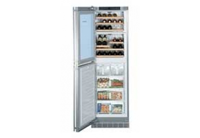 Liebherr - F-1061 - Upright Freezers