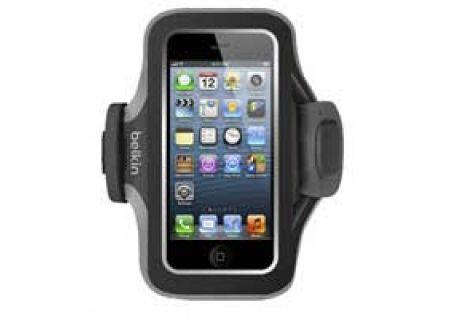 Belkin - F8W299TTC00 - iPhone Accessories