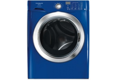 Frigidaire - FAFS4272LN  - Front Load Washing Machines