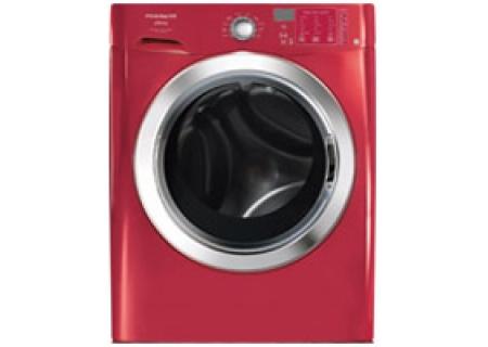 Frigidaire - FAFS4272LR - Front Load Washing Machines
