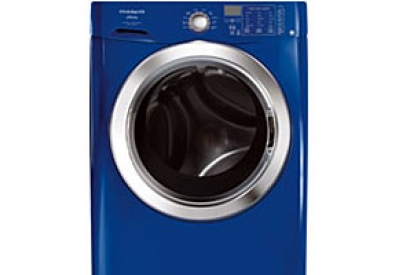 Frigidaire - FAFS4473LN - Front Load Washing Machines