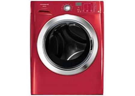 Frigidaire - FAFS4473LR - Front Load Washing Machines