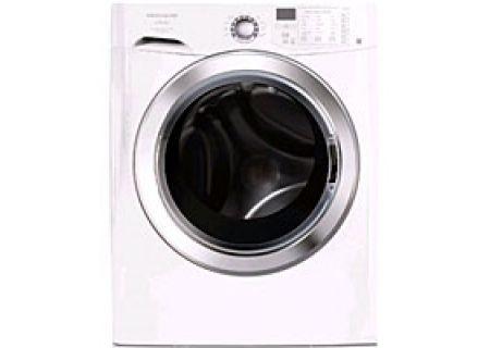 Frigidaire - FAFS4473LW - Front Load Washing Machines