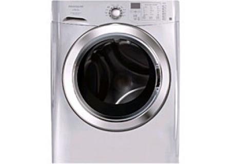 Frigidaire - FAFS4473LA - Front Load Washing Machines