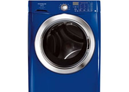 Frigidaire - FAFS4474LN - Front Load Washing Machines
