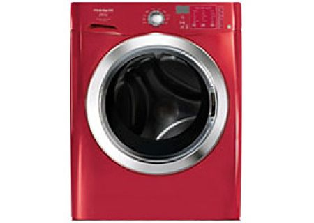 Frigidaire - FAFS4474LR - Front Load Washing Machines