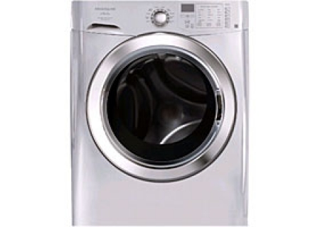 Frigidaire - FAFS4474LA - Front Load Washing Machines