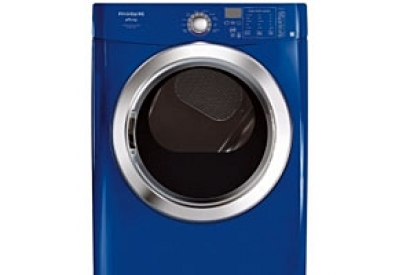Frigidaire - FASE7073LN - Electric Dryers