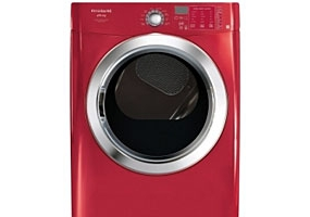 Frigidaire - FASE7073LR - Electric Dryers
