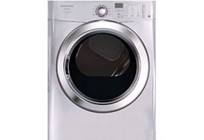 Frigidaire - FASE7073LA - Electric Dryers