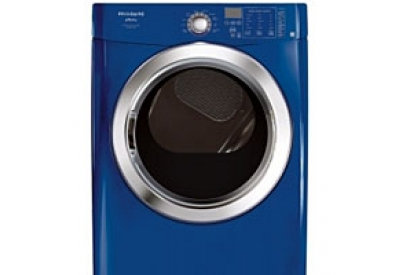 Frigidaire - FASE7074LN - Electric Dryers