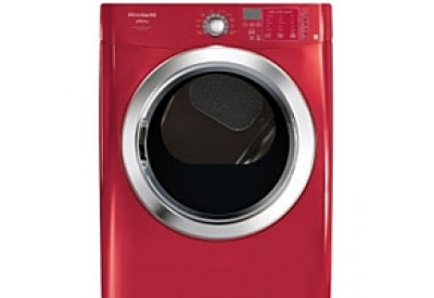 Frigidaire - FASE7074LR - Electric Dryers