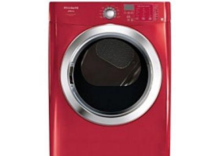 Frigidaire - FASG7074LR - Gas Dryers