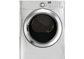 Frigidaire - FASG7074NA - Gas Dryers