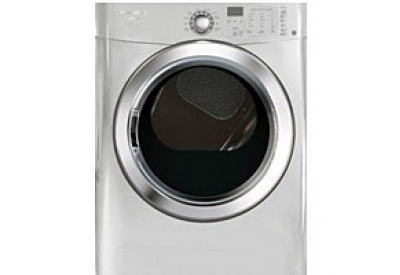 Frigidaire - FASE7074LA - Electric Dryers