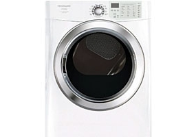 Frigidaire - FASE7074LW - Electric Dryers