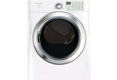 Frigidaire - FASG7074NW - Gas Dryers