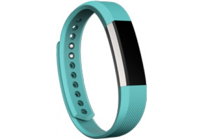 Fitbit - FB406TEL - Heart Monitors & Fitness Trackers