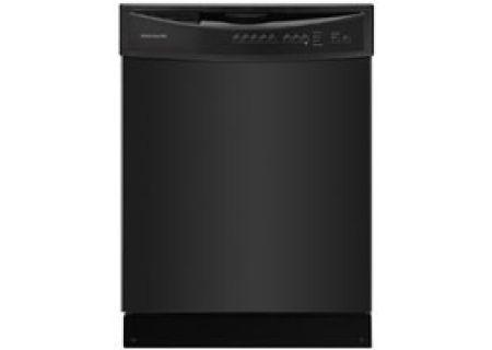 Frigidaire - FFBD2409LB - Dishwashers