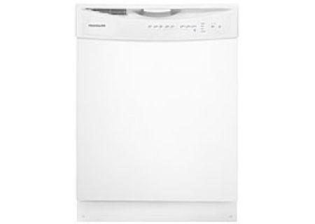 Frigidaire - FFBD2409LW - Dishwashers