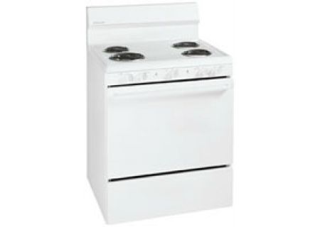 Frigidaire - FFEF3000MW - Electric Ranges