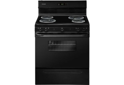 Frigidaire - FFEF3010LB - Electric Ranges