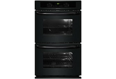 Frigidaire - FFET3025PB - Double Wall Ovens