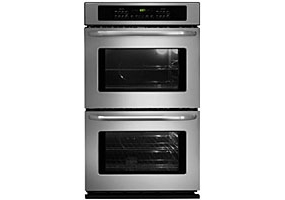 Frigidaire - FFET3025PS - Built-In Double Electric Ovens