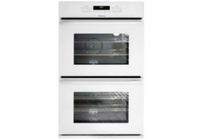 Frigidaire - FFET3025PW - Double Wall Ovens