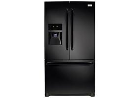 Frigidaire - FFHB2740PE - Bottom Freezer Refrigerators