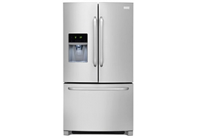 Frigidaire - FFHB2740PS - Bottom Freezer Refrigerators