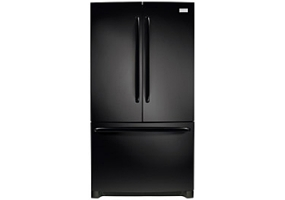 Frigidaire - FFHN2740PE - Bottom Freezer Refrigerators