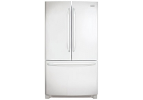 Frigidaire - FFHN2740PP - Bottom Freezer Refrigerators