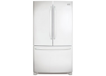 Frigidaire - FFHN2740PP - French Door Refrigerators