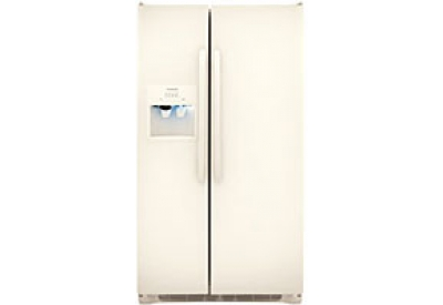 Frigidaire - FFHS2311LQ - Side-by-Side Refrigerators