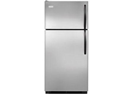 Frigidaire - FFHT1725LK - Top Freezer Refrigerators