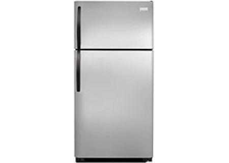 Frigidaire - FFHT1725LS - Top Freezer Refrigerators